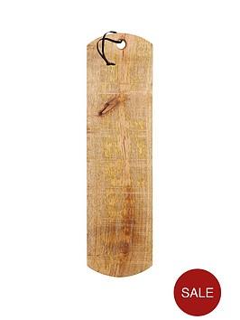 master-class-mango-wood-extra-long-serving-board