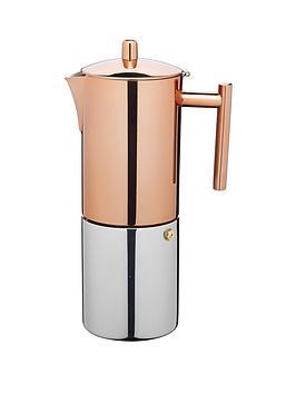 lexpress-mirror-polished-espresso-maker