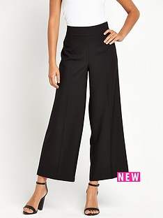 v-by-very-wide-leg-crop-trouser