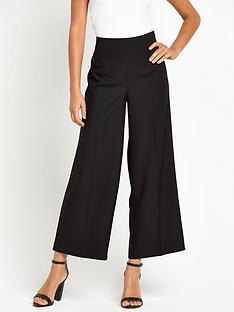 v-by-very-wide-leg-cropped-trousers