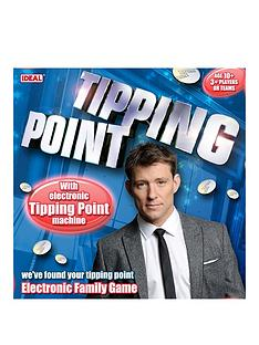 ideal-tipping-point
