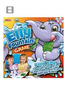 ideal-elly-fountain