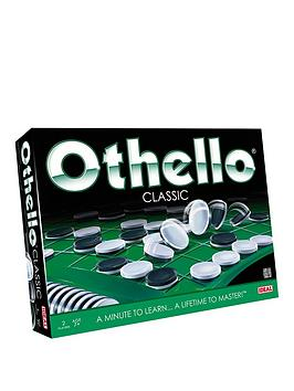 ideal-othello