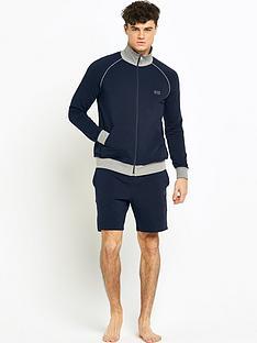 hugo-boss-lightweight-zip-through-mens-jacket