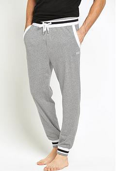 hugo-boss-cuffed-pants