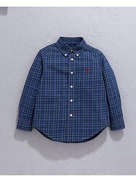 ralph-lauren-boys-long-sleeve-check-shirt