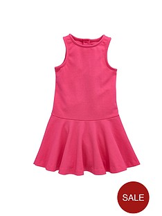 ralph-lauren-girls-sleeveless-ponte-dress