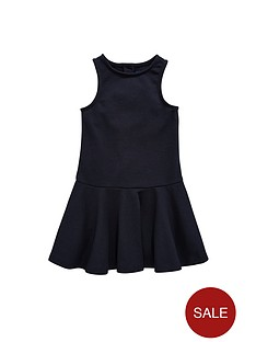 ralph-lauren-girls-sleeveless-pontenbspdress