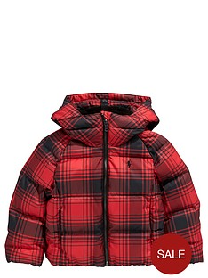 ralph-lauren-boys-downfilled-check-jacket