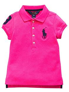 ralph-lauren-girls-big-pony-stretch-polo-shirt