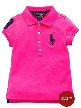 ralph-lauren-girls-big-pony-stretch-polo-shirt