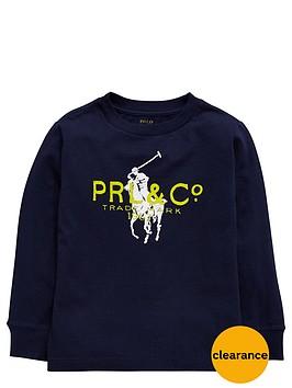 ralph-lauren-boys-polo-sweatshirt
