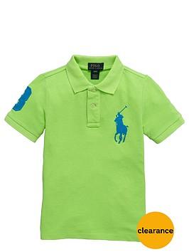 ralph-lauren-boys-short-sleeve-big-pony-polo