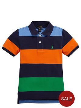 ralph-lauren-ss-stripe-polo