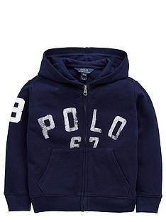 ralph-lauren-boys-polo-zip-through-hoodie