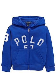 ralph-lauren-boys-polo-zip-throughnbsphoodie