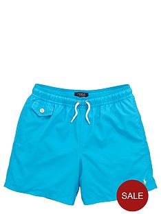 ralph-lauren-boys-swim-shorts