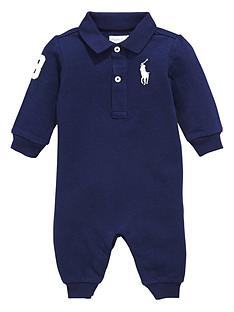 ralph-lauren-ralph-lauren-big-pony-coverall