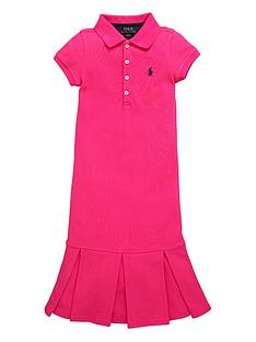 ralph-lauren-girls-pleat-polo-dress