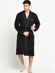 boss-lghtweight-robe