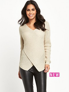 vila-vimatch-knitted-top