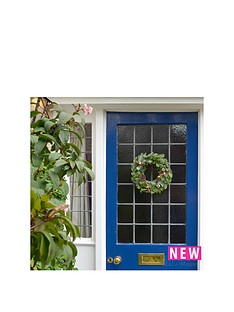 luxury-real-christmas-wreath-30cm