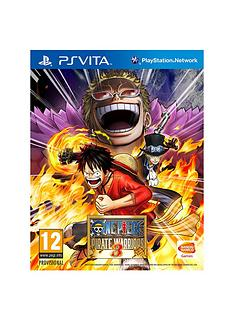 ps-vita-one-piece-pirate-warriors-3