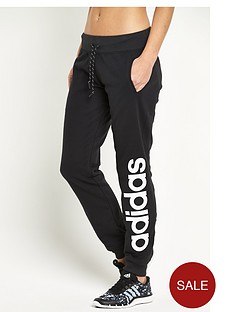 adidas-adidas-essentials-linear-pant