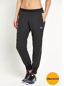 adidas-running-woven-pant