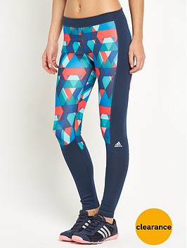adidas-techfittrade-printed-panelled-tight