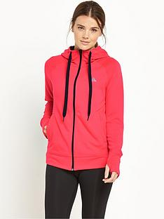 adidas-adidas-prime-full-zip-hooded-top