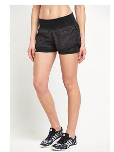 adidas-gym-2-in-1-short