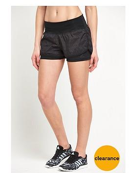 adidas-gym-2-in-1-short