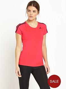 adidas-adidas-athletic-t-shirt