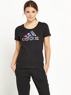 adidas-adidas-foil-logo-q2-print