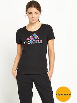 adidas-foil-logo-q2-print