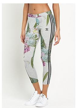 adidas-originals-floral-training-legging