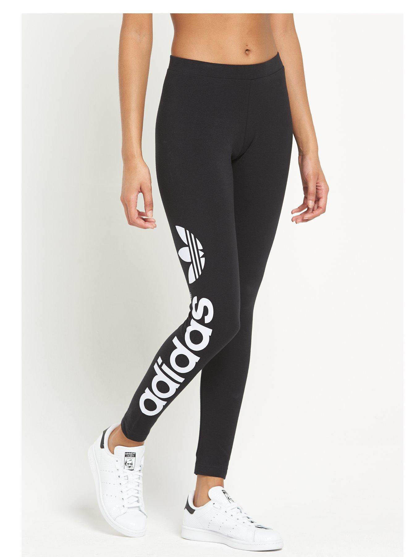 Decathlon Adidas Leggings Up To 61 Off Free Shipping