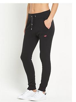 adidas-originals-originals-slim-trackpant
