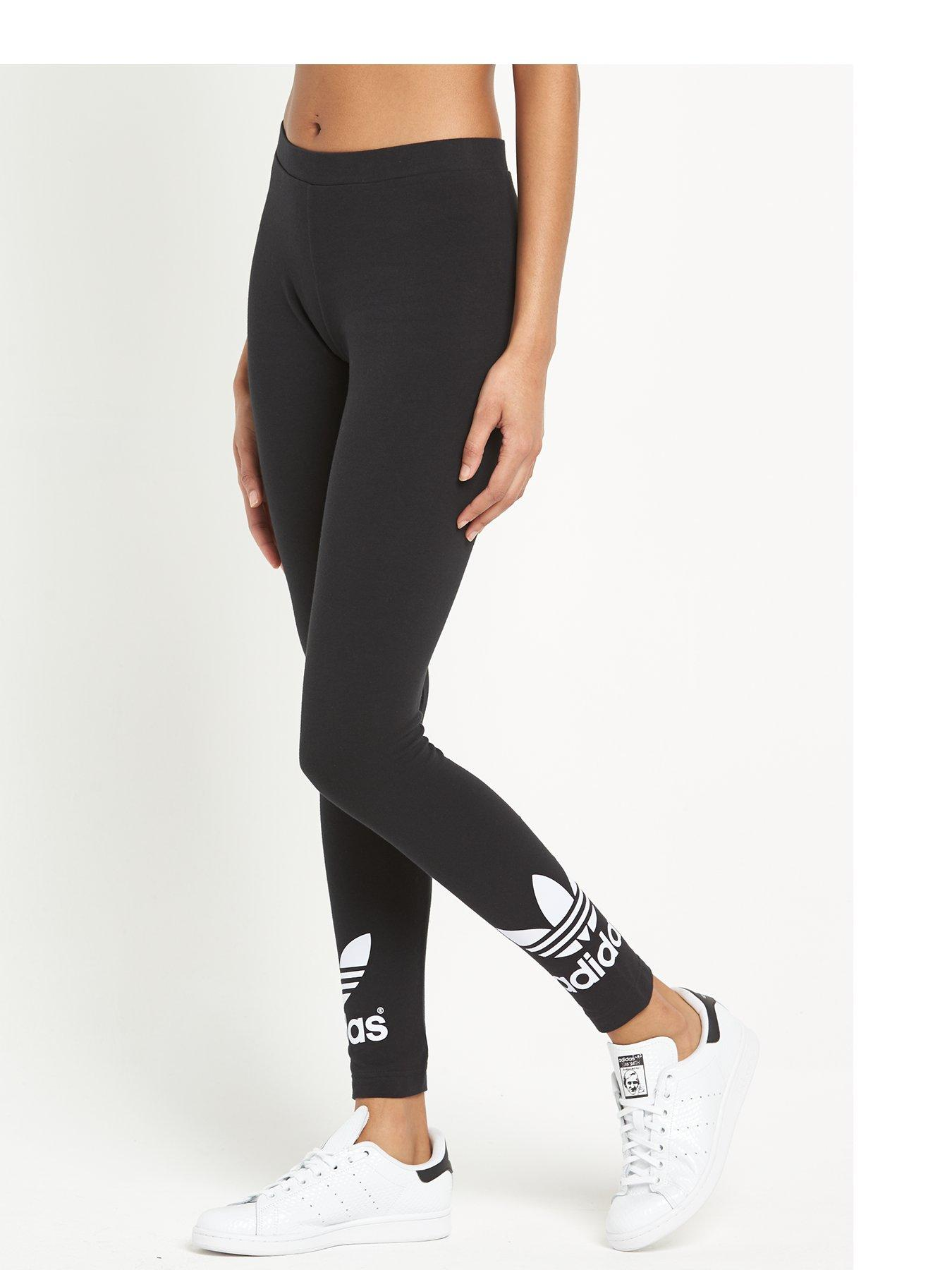 adidas long leggings