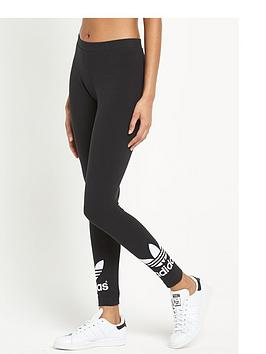 adidas-originals-trefoil-leggings