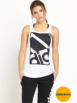 adidas-framed-logo-vest