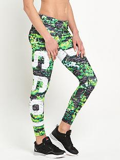 reebok-workout-sequin-printed-tights