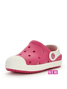 crocs-crocs-bump-it-clog