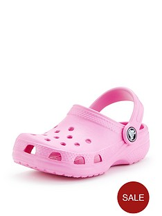 crocs-kids-classic-clogs