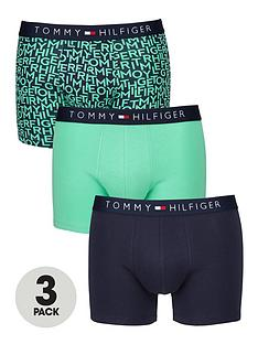 tommy-hilfiger-tommy-hilfiger-icon-3pk-trunk