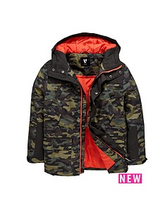 v-by-very-boys-hoodednbspcamo-jacket