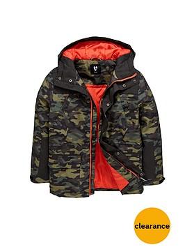 v-by-very-boys-hoodednbspcamo-jacket