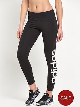 adidas-essentials-linear-tightsnbsp