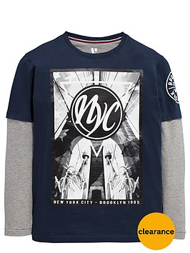 v-by-very-boys-nycnbsplong-sleeve-printed-top